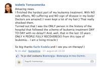 izjava-zdravljene-za-levkemijo