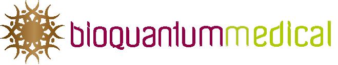 Bioquantum energoterapije